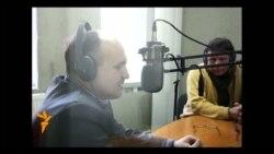 Moldova 2011 în retrospectivă