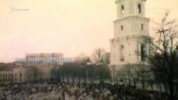 Qırım – Ukrainadır. Birdemlik vaqianamesi (video)