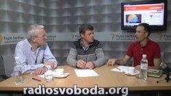 Законодавство і благодійність. Чи актуально бути благодійником в Україні?