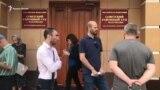 Дагестан: арест журналисту продлили