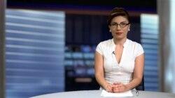 «Ազատություն» TV լրատվական կենտրոն, 31-ը օգոստոսի, 2015թ․