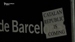 Шпанската влада одби посредство за каталонската криза