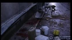 Sjećanje na opsadu Sarajeva