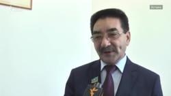 Депутаты о выборах в Кыргызстане