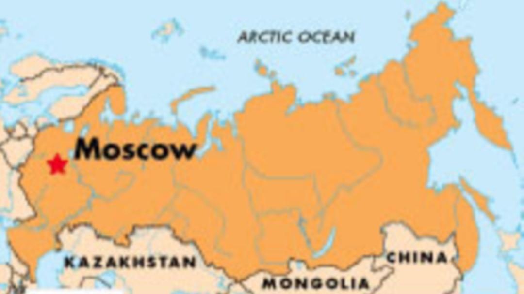 Analysis The Future Of Russiau0027s u0027Ethnic