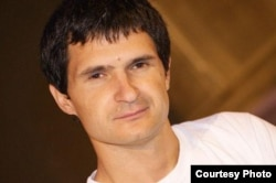 Veaceslav Codreanu