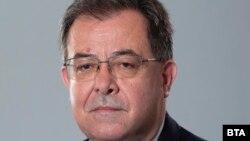 Христо Бозуков