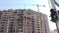 Урбанистичкиот хаос во Скопје и во Прага