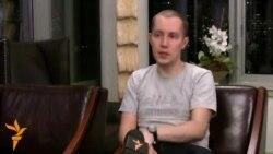 Ігар Маханёк: У Google беларусаў ад расейцаў адрозьніваюць