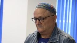 Minutul electoral cu Vasile Botnaru