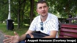 Роман Янченко