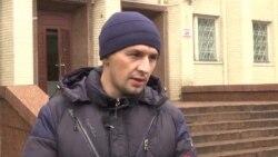 Кропивниччанин заявляє, що його катували в поліції струмом