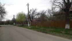 Cum se pregătește de pandemie România rurală?