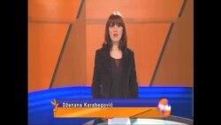 TV Liberty - 864. emisija
