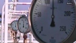 Srbija, slepa ulica za ruski gas