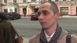 Если Украина запустит спутниковый русскоязычный канал, вы будете его смотреть?