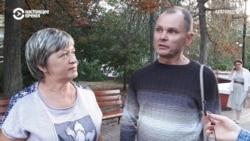 """Жители Белгорода о пенсиях: """"Такая политика вредна для нашего населения"""""""