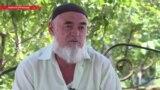 Фермера из Кыргызстана не впустили в Россию и без объяснений выслали на родину