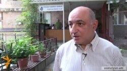 ԱլԳ Հայաստանի ազգային պլատֆորմը կոչ է անում հետաձգել առաջիկա հանրաքվեն