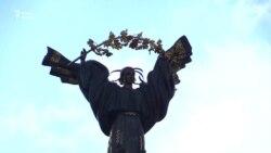Почуття свободи, яке ми отримали від українців, настільки ж важливе для нас, американців – Купер