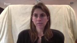 Техас университети профессори: Коронавирус хавфли, оғир касалликлар қўзғаши аниқ