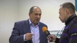 Академик Некипелов о нападках на РАН