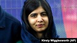 Малала Юсафзай в інтерв'ю британскому Vogue висловила думку, що шлюб можна замінити партнерством, чим викликала гнів радикальних угруповань