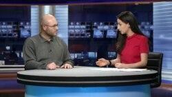 «Ազատություն» TV լրատվական կենտրոն,11-ը հունվարի, 2016թ․