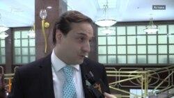 Депутаты о ситуации на границе с Кыргызстаном