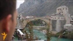 'Perspektiva': Treća epizoda - Mostar