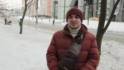 В России по-новому выдают разрешение на временное проживание (РВП) для иностранцев