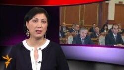 Кори ҳукумати Тоҷикистон дар соли 2014-ум чӣ гуна буд?