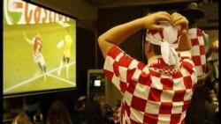 İmişlililər dünya üzrə futbol çempionatında kimi qalib görür?