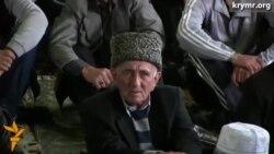 Мусульмани Криму в молитвах попросили миру і процвітання Криму