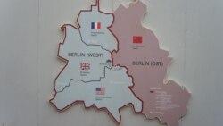 Despre cultura memoriei - 59 de ani de la ridicarea Zidului din Berlin