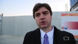 Адвокат Николая Семены рассказал об итогах судебного заседания (видео)