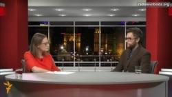 Ми хочемо наміряти нову Україну – головний редактор Platfor.ma Юрій Марченко