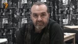 Виктор Шендерович: Игры и люди