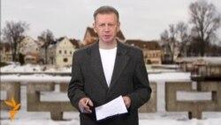 Пішам Беларускую дыктоўку! Чытае Юрась Бушлякоў