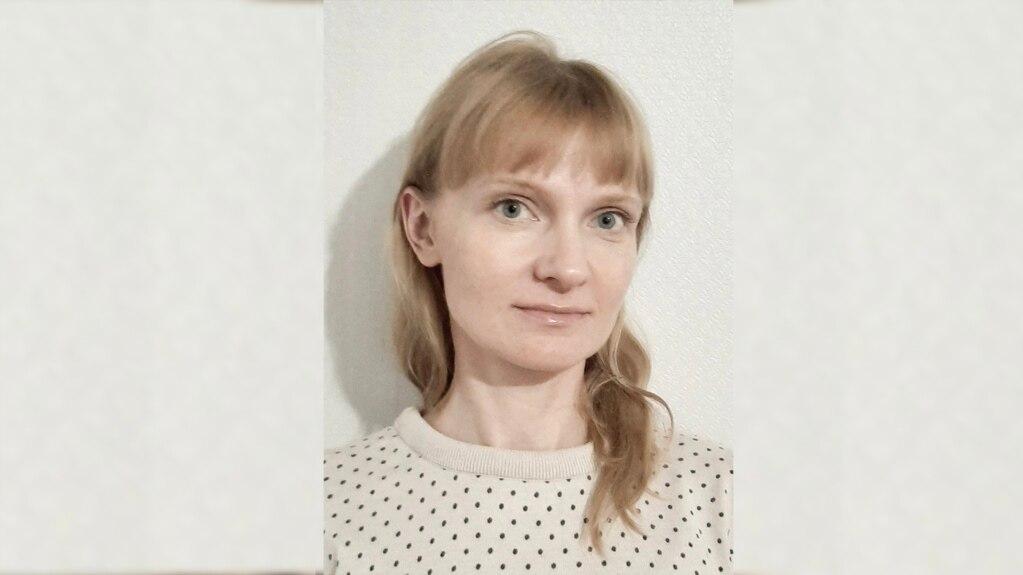 Іна Дабратвор