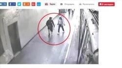 Москва: Тапанчада Муратовдун бармак изи болгон эмес