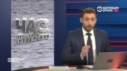 Избиение судьи в Грозном: Верховный суд – в курсе