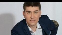 Ту-154 һәлакәтендә Башкортстаннан да ике кеше булган