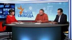 Блокада ОРДЛО розпочалася в пік проблеми зі сміттям у Львові – Бригинець