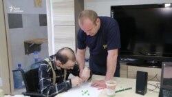 У Львові створили Дім самостійного життя для людей із особливими потребами 35+ (відео)