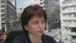 «Ազատության» վիդեոսրահ, 10 ապրիլի, 2010-2