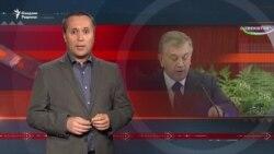 1 год правления Мирзияева: что изменилось в Узбекистане?