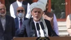 غني: د طالبانو د بندیانو خوشې کیدل ګړندي کیږي