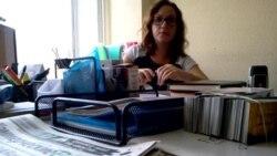 Полина Суворова о запрете празднования Хеллоуина в омских школах