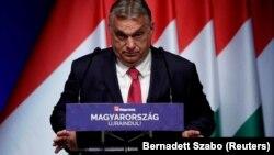 Уряд Орбана обстоює позицію, що будівництво філії університету Фудан дозволить угорським та іноземним студентам отримати високоякісну освіту